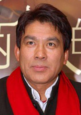 Shimao Zhu