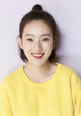 Jing Xin