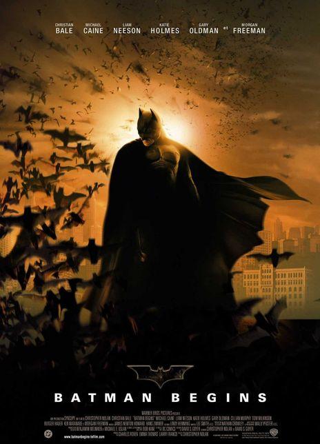 2005美国科幻《蝙蝠侠:侠影之谜》HD720P 高清下载