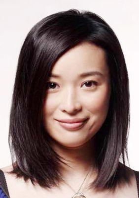 Tingyi Meng