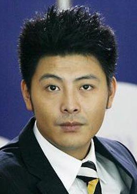 Qijiang Wu