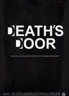Death`s Door