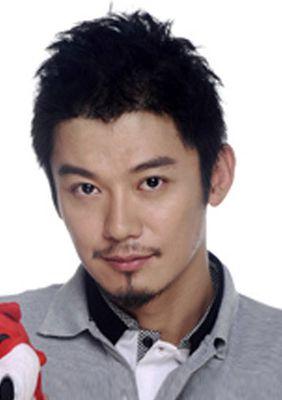 Fangsheng Lu