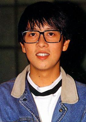 Tom Chang