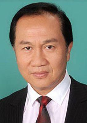 Fung Kwok