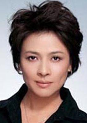 Jin Su