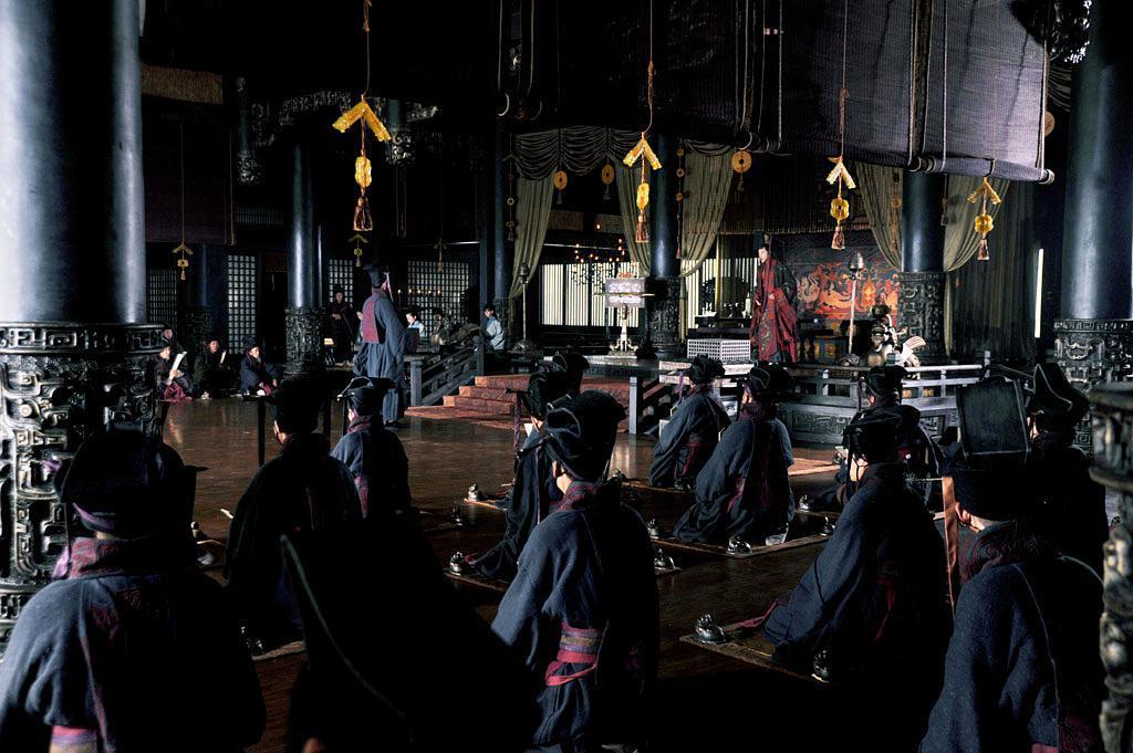 2010历史剧《新三国演义》全集 .HD720P 迅雷下载