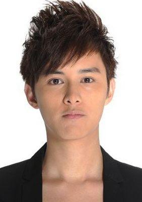 Matthew Ho