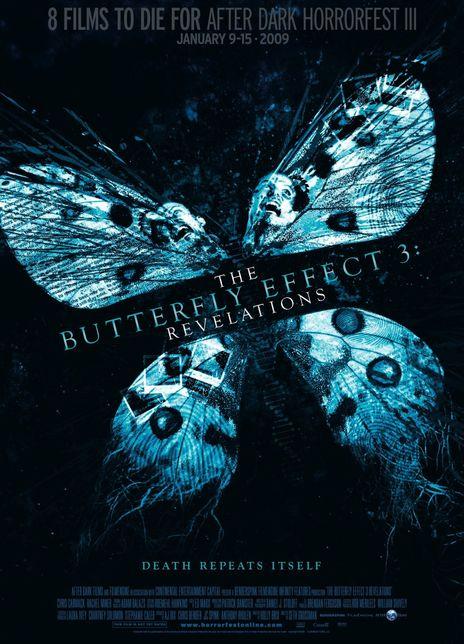 2009科幻犯罪《蝴蝶效應3:啟示》BD720P.高清中英雙字