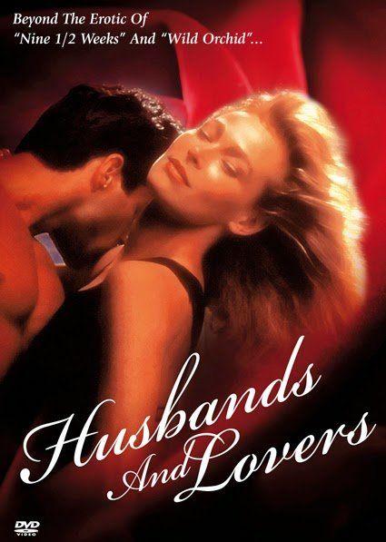 1991意大利剧情《爱你恨你更想你》HD720P 高清迅雷下载