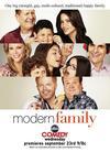 Adam Kulbersh 摩登家庭 第一季