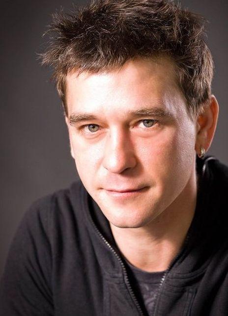 Peter Schneider