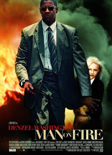 2004丹泽尔华盛顿高分《怒火救援》满屏版.BD1080P.国英双语.中英双字
