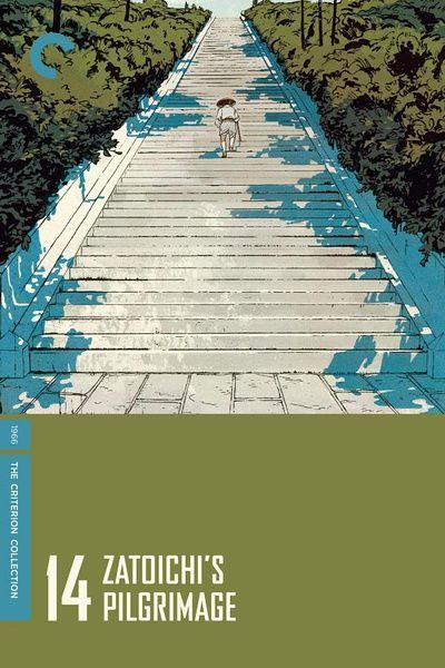 1966日本剧情《座头市渡海》BD1080P 高清下载
