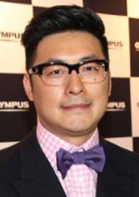 Yuelun Wang