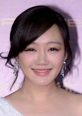 Jianing Xue