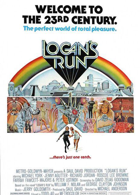 1976美国科幻《逃离地下天堂》BD1080P 高清下载