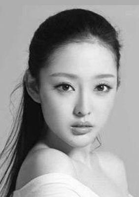 Jiexi Wang