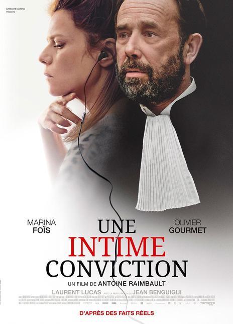 2018 法國《最后的審判》蒙彼利埃地中海電影節