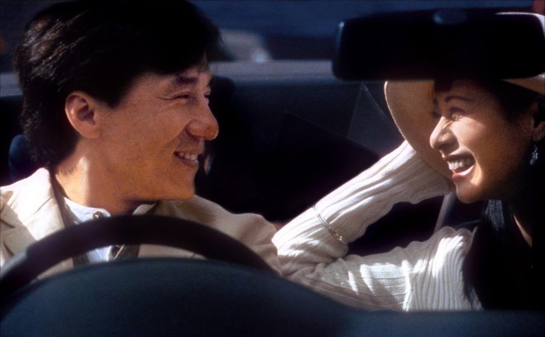 1997成龍動作喜劇《一個好人》無刪減版.BD1080P.國粵英三語.高清中字