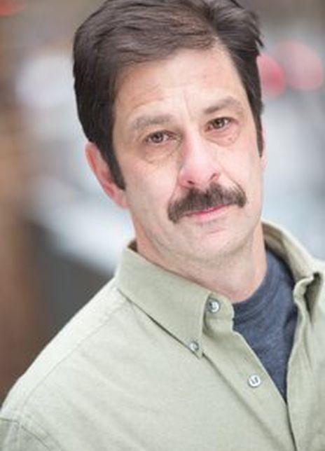 Joseph Dimartino