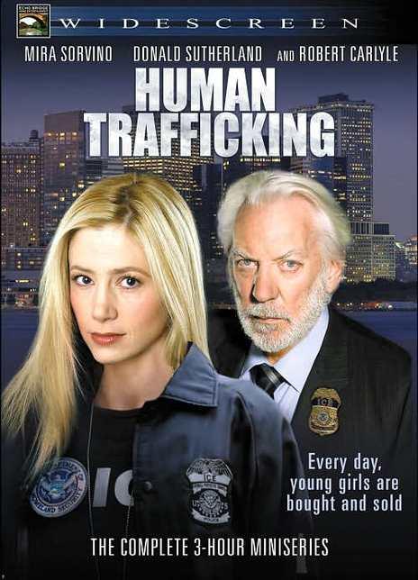 人口贩卖全集 2005.HD720P 高清迅雷下载