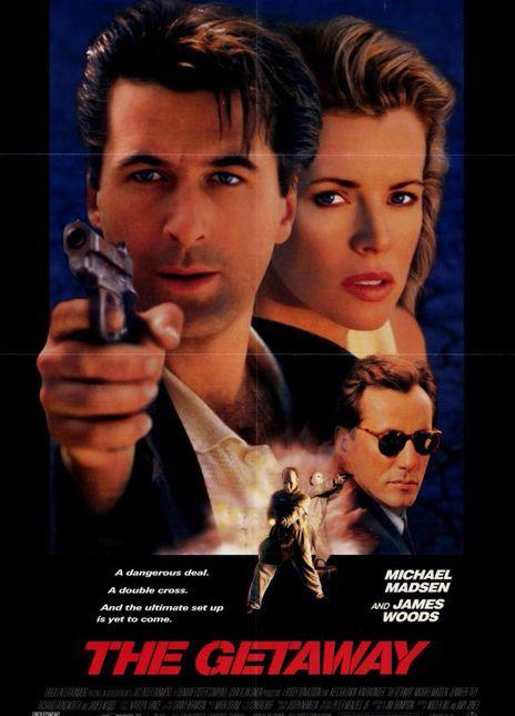 1994美国动作剧情《 逃亡之路》BD720P.高清迅雷下载