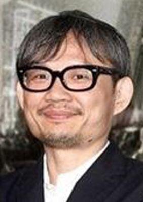Kuo-fu Chen