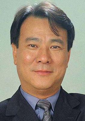 Xia XueYi