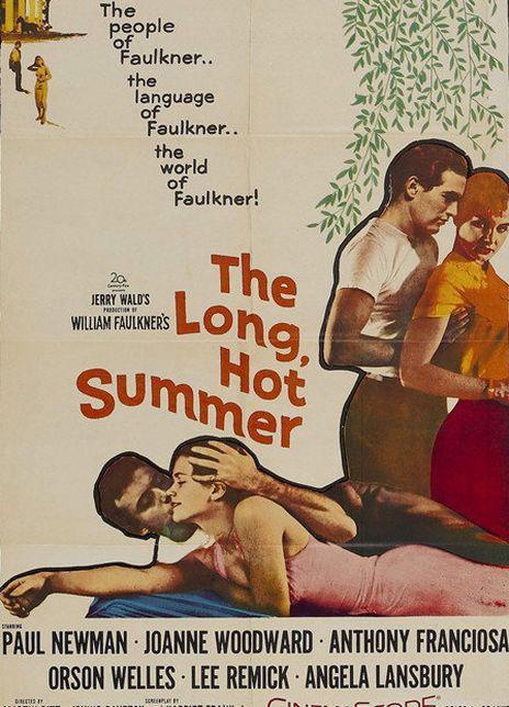 1958美国剧情《夏日春情》BD1080P 高清下载