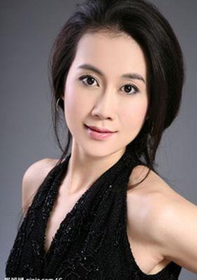 Zhengrong Wen