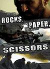 Rocks, Paper, Scissors