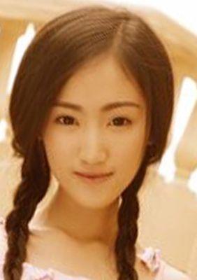 Shi Jia Huang