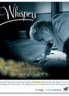 Daniel Leatherdale Little Whispers