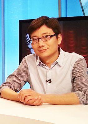 Guangtao Jiang