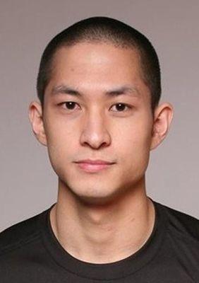 Jian Kang