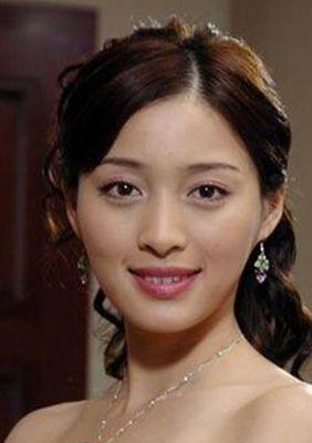 Shu Fei