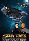 星际旅行:深空九号 第一季