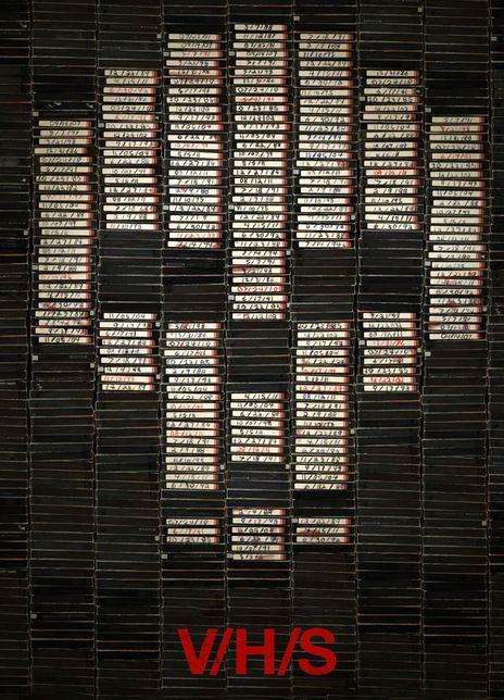 2012美国惊悚恐怖《致命录像带》BD1080P.高清迅雷下载
