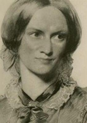 夏洛蒂·勃朗特