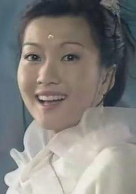Leslie Yip