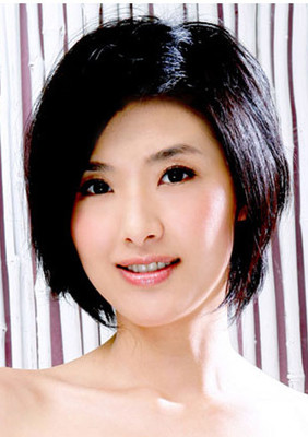 Zhao YaLa
