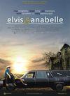 埃尔维斯与安娜贝尔