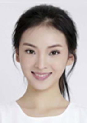 Xiaoyang Pan