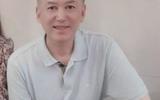 64岁郭达近照曝光,皱纹增多变苍老,头发稀疏两鬓白发明显