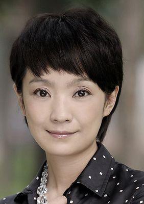 Lu XiaoJia