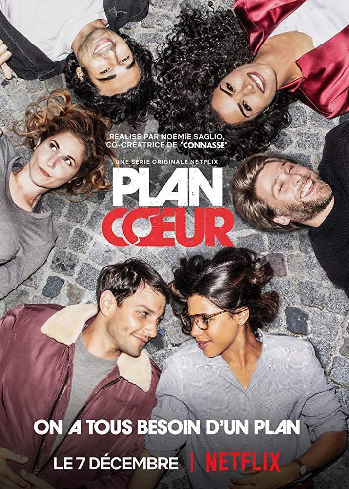 Plan Cœur Season 1