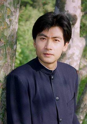 Wu DaoDe