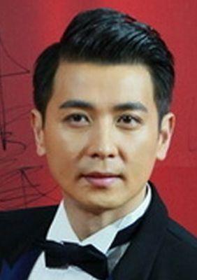 Zhu ZhiShan