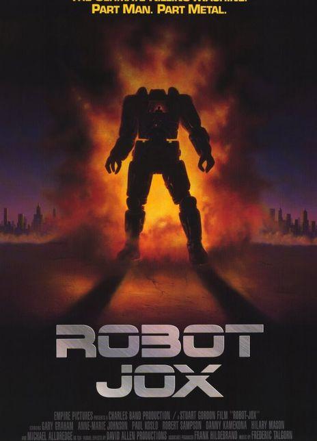 1990美国科幻《机械威龙》BD1080P.国英双语.中字